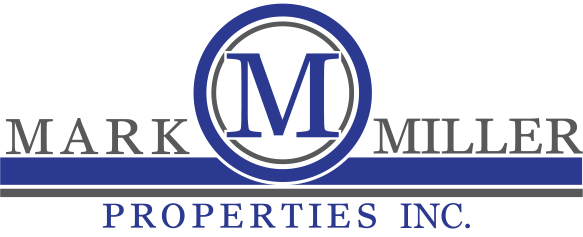 Mark Miller Properties